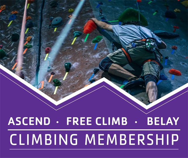 Climbing Membership Graphic_2018