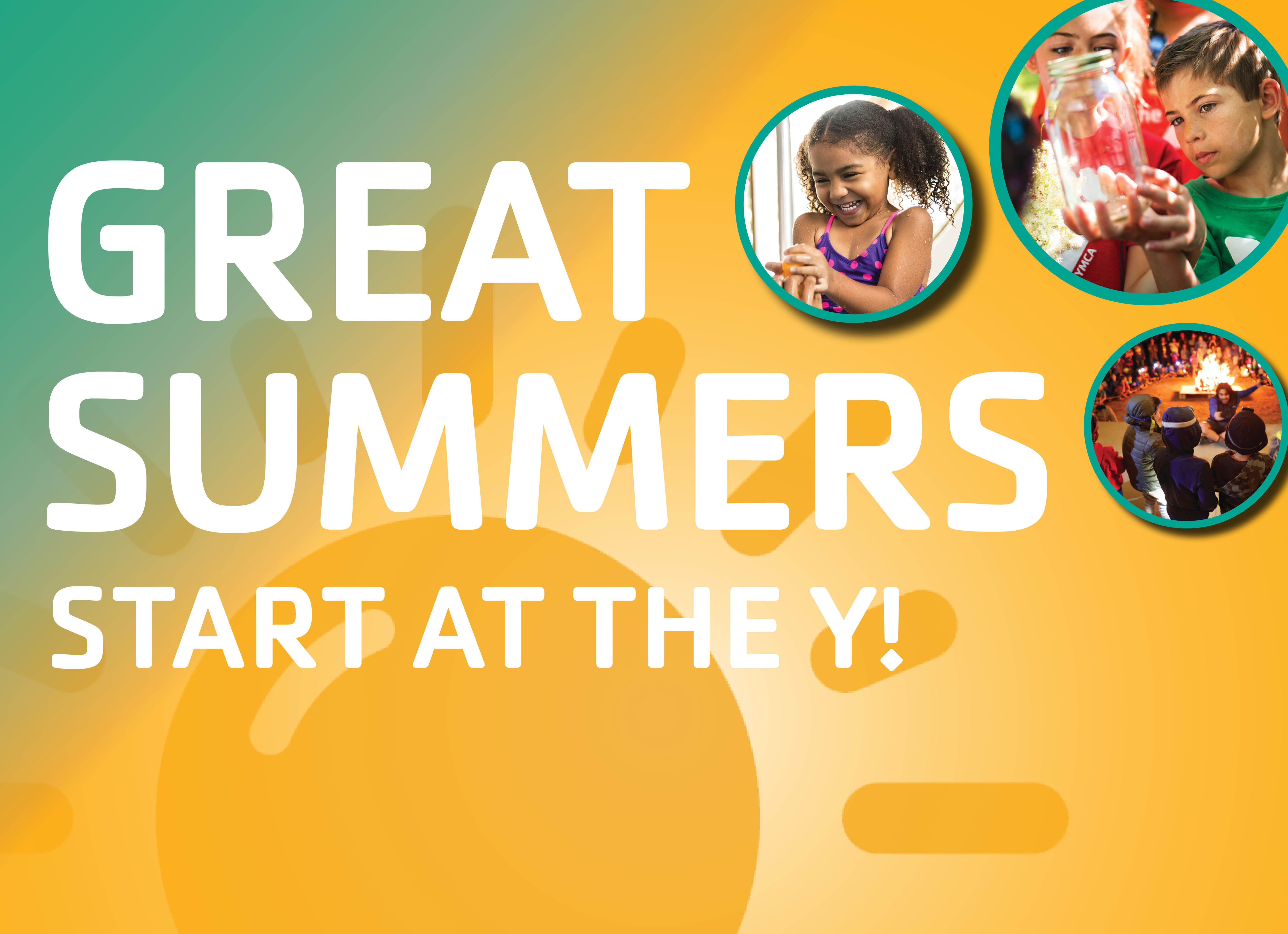 Homepage Banner_Summer 2021